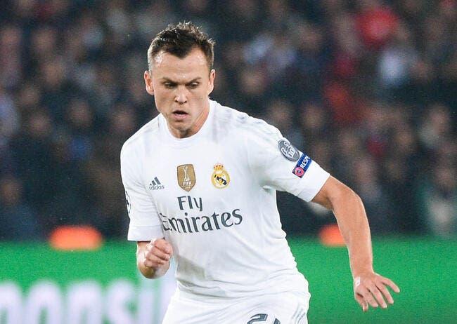 Une bourde inouïe du Real Madrid en Coupe du Roi ?
