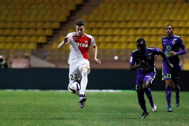 Les 3.688 spectateurs fantômes de Monaco