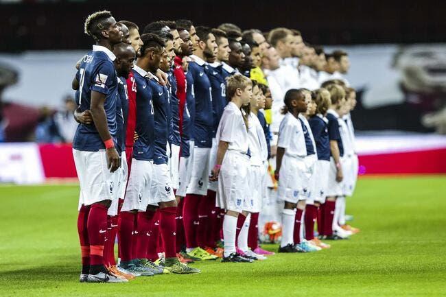 Pierre Ménès ironise sur le classement FIFA de la France
