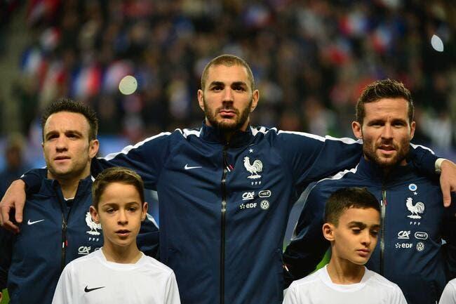 Praud pense savoir pourquoi Benzema ne chante pas La Marseillaise