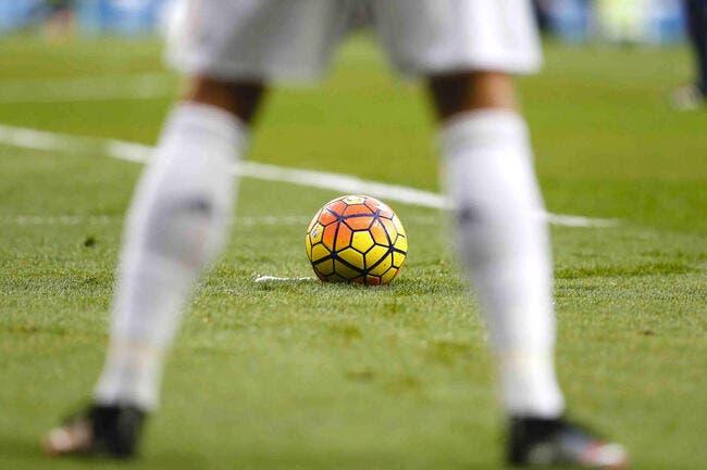 But de Benzema ? Cristiano Ronaldo aurait préféré un pénalty