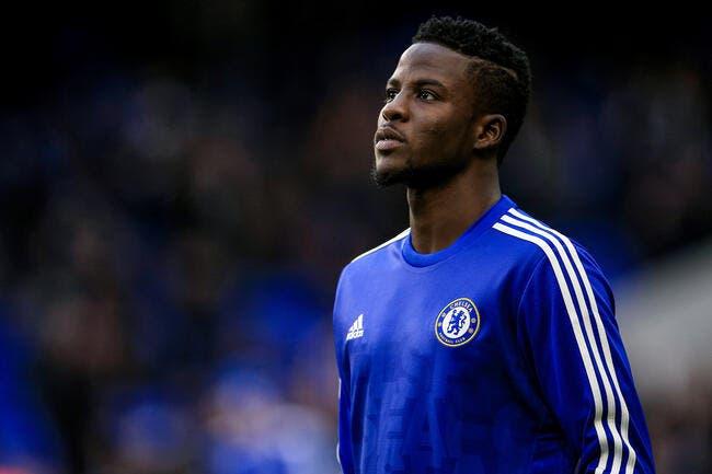L'OM prêt à déterrer un énorme bide de Chelsea ?