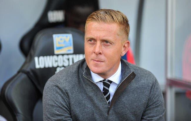 Swansea vire son coach