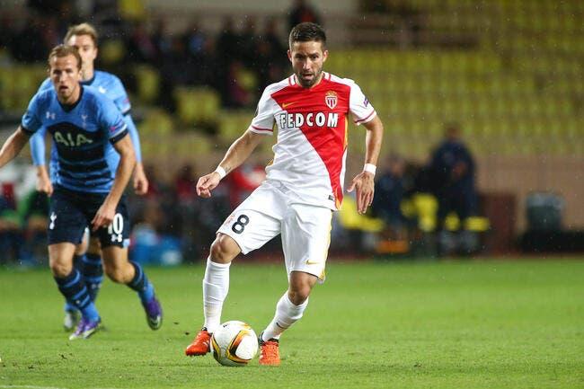 Monaco qualifié si…