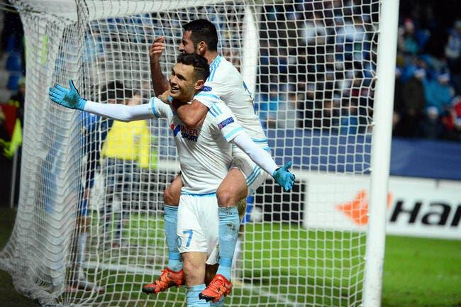 Indice UEFA : La France grille le Portugal et passe 5e !