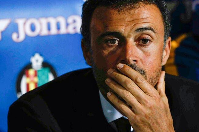 FC Barcelone - Deportivo : 2-2