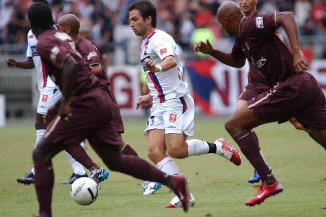 Le PSG en grand danger à cause de la L1, à Lyon on le dit
