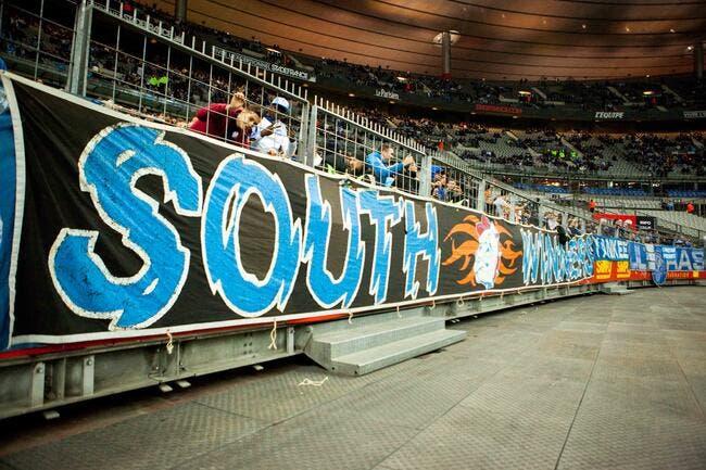 2 victoires au Vélodrome, les South Winners pètent les plombs