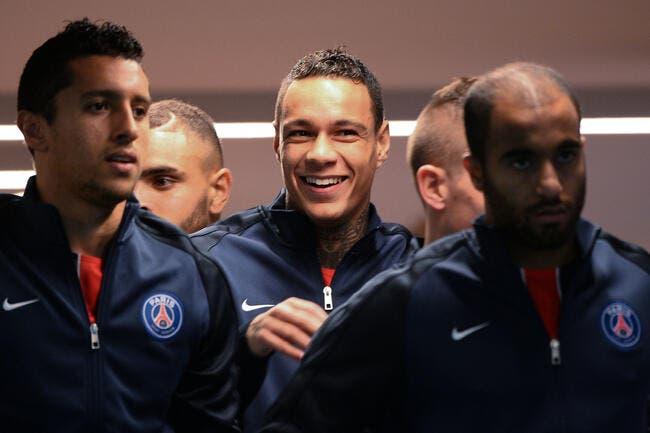La Coupe de la Ligue, vitale pour le PSG assure Courbis