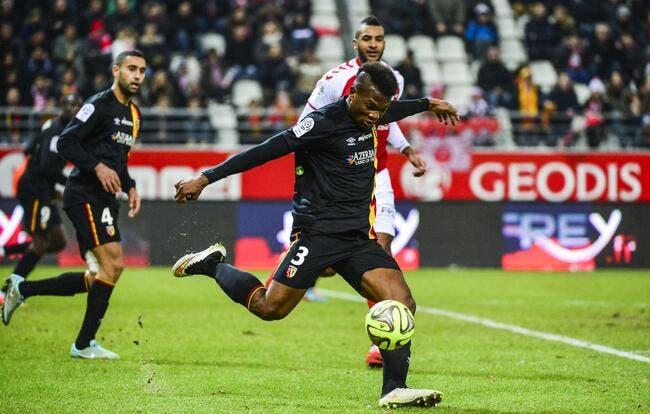 Officiel : 14e recrue de la saison pour Rennes