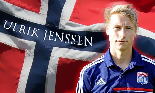 Ce défenseur norvégien veut passer pro à l'OL