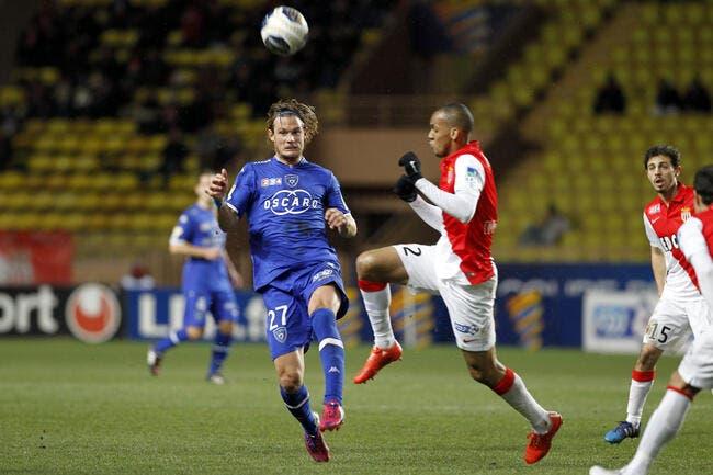 Bastia rejoint le PSG en finale !