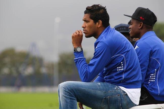 Le PSG n'a aucune chance contre Bastia en finale