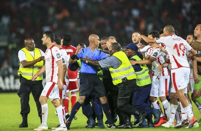 Pierre Ménès dénonce le vrai problème du football africain