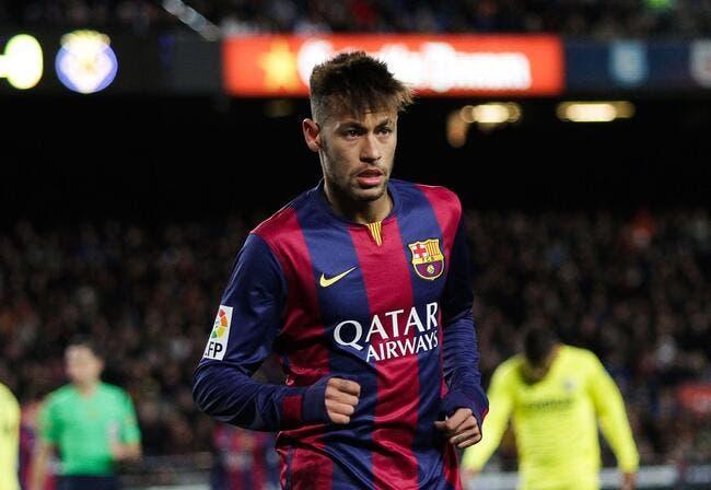 PSG : Pogba ou Touré en 2015, Neymar en 2016
