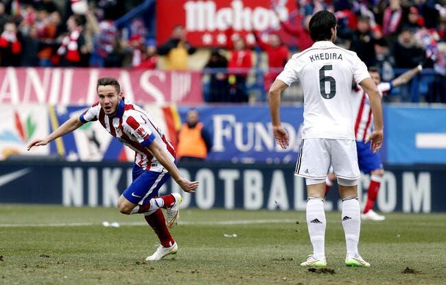 Benzema et le Real demandent pardon