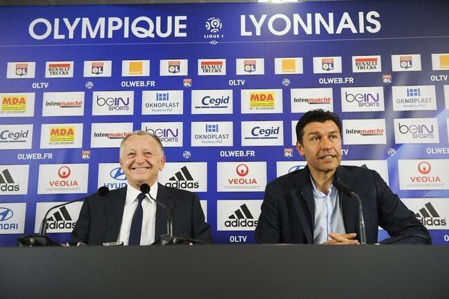 Pascal Praud applaudit un Fournier «aulassisé» contre Ibra