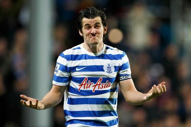 Ce record que seul Barton pouvait battre en Premier League
