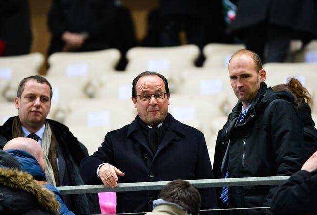 L'ASSE demande à Hollande d'agir au lieu de parler