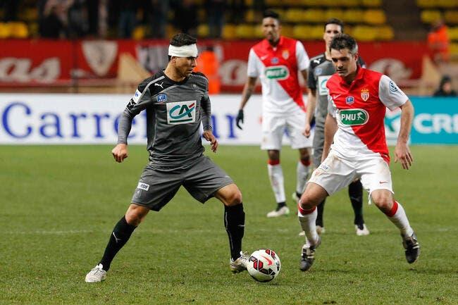 Rennes a un dernier objectif : le maintien