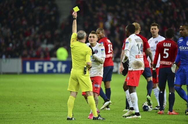 Blanc craint que Mourinho fasse bouillir PSG-Chelsea