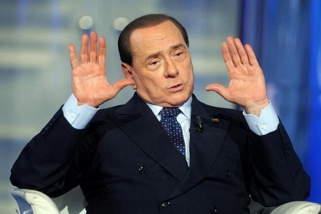 Le Milan AC n'a pas eu d'offre à 1 milliard mais…