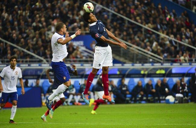 Pepe ou Varane ? Le Real Madrid va devoir choisir…