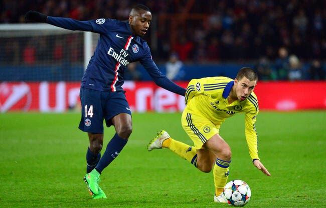Pierre Ménès dévoile ses deux chouchous au PSG