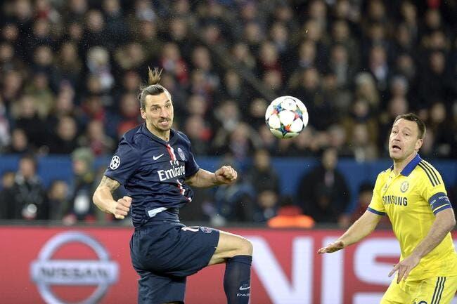 Rothen donne le moral aux supporters du PSG