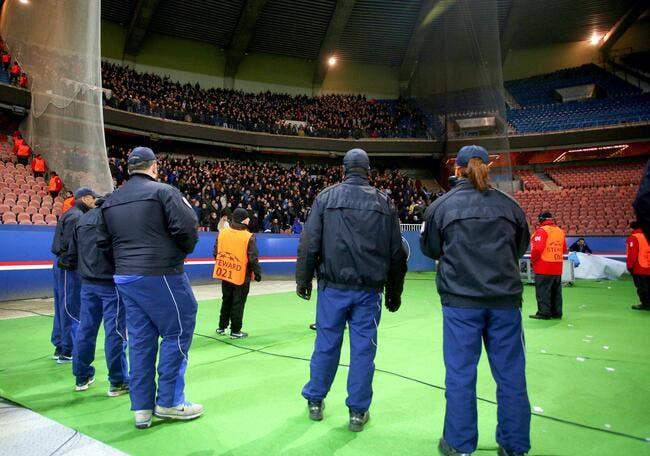 Racisme : Les supporters de Chelsea accusés aussi à Londres !