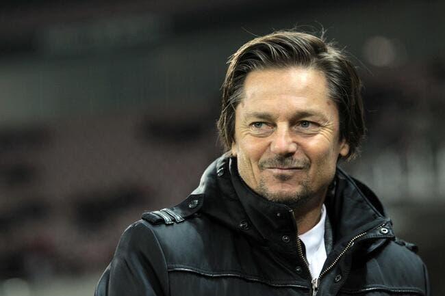 PSG ou Monaco, Daniel Bravo annonce la couleur