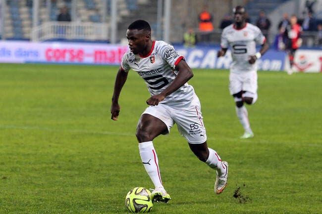 La Coupe, Rennes y croit encore