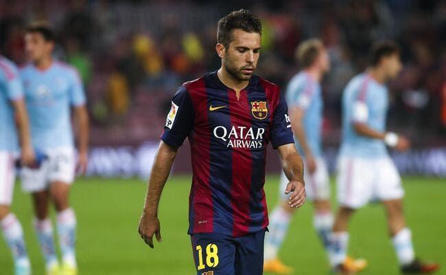Real Sociedad – FC Barcelone 1-0