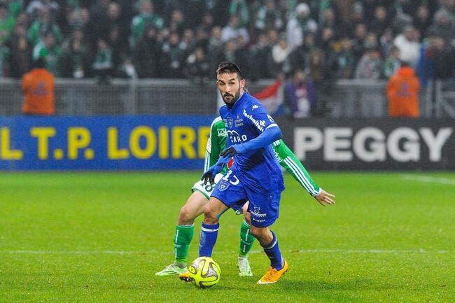 Bastia se vante d'avoir « quelque chose de plus que le PSG »