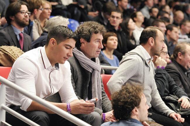 Da Fonseca conseille le PSG au mercato