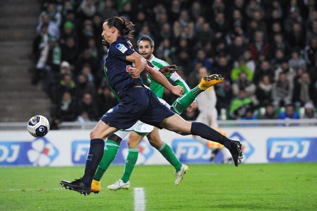 La Coupe, le PSG ne s'en lasse jamais
