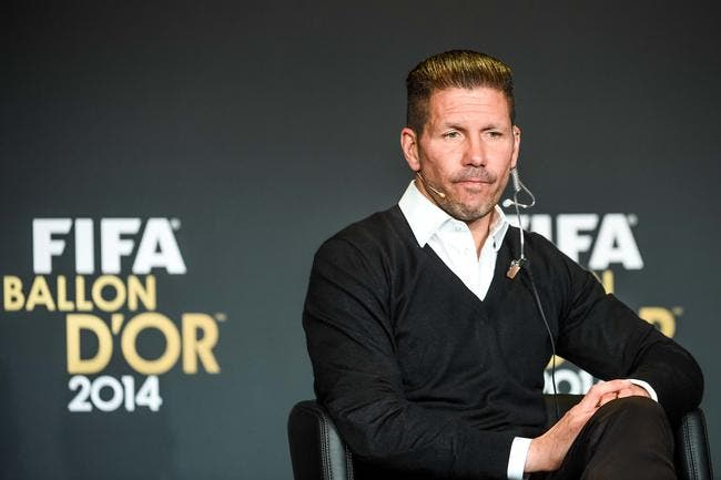 Riolo annonce l'entraineur qui succédera à Blanc au PSG