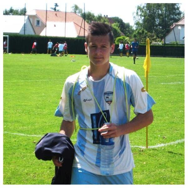 L'OL recrute un jeune convoité par le PSG et Monaco