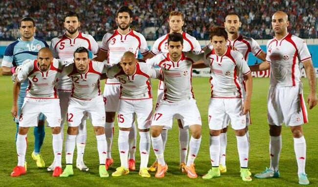 Et si la Tunisie gagnait la CAN ?