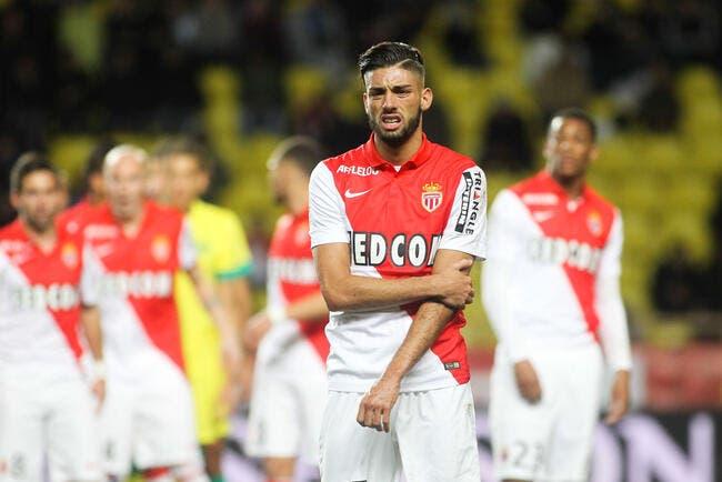 La Ligue des Champions, Monaco veut déjà y retourner