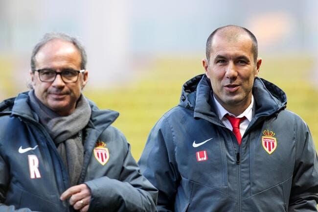 Pierre Ménès accuse Jardim et Monaco de tuer le foot