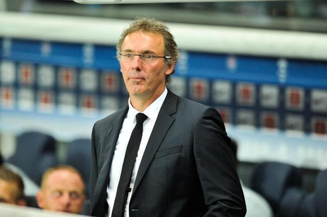 Fair-play financier : Le PSG n'aura pas de cadeau de l'UEFA