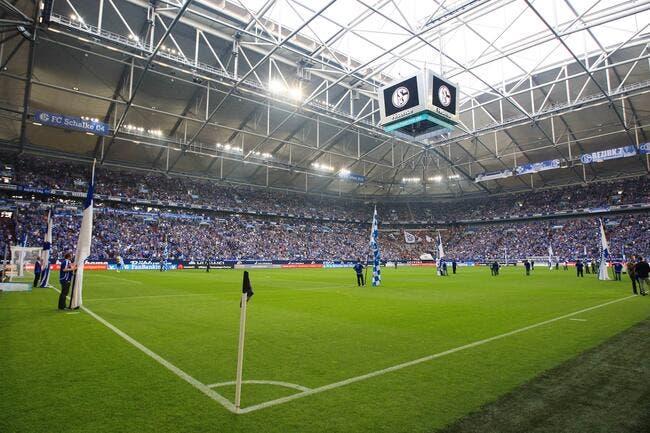 La Bundesliga donne une énorme leçon au football européen
