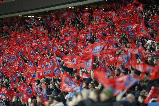 Fair-play financier : Des supporters attaquent l'UEFA, la LFP et la FFF !