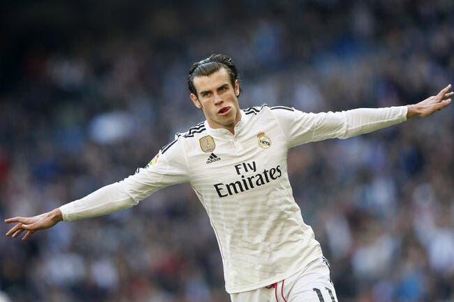 Cordoba - Real Madrid : 1-2