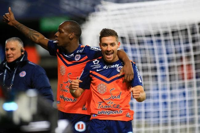 Courbis hésite à s'enflammer avec Montpellier