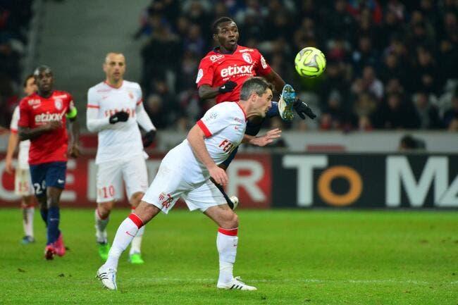 Toulalan se fout des anti-Monaco