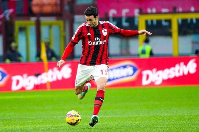 Officiel : Rami transféré au FC Séville
