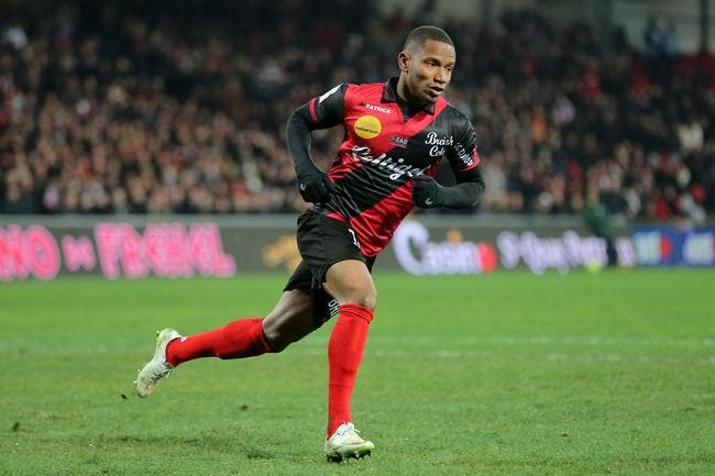 Beauvue : « Pas photo entre l'OL et l'OM »