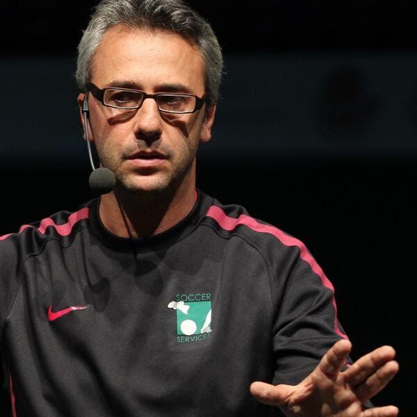 Le PSG recrute un ancien du Barça pour progresser